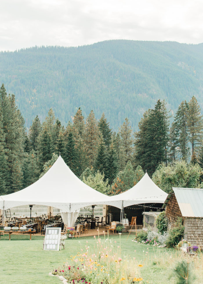 A Warm Homestead Wedding In Washington Something Minted Photography24