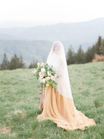 Fall Weddings