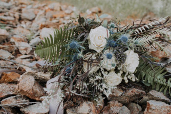 Nature Inspired Engagement Shoot In Idaho Abbey Armstrong Photography12