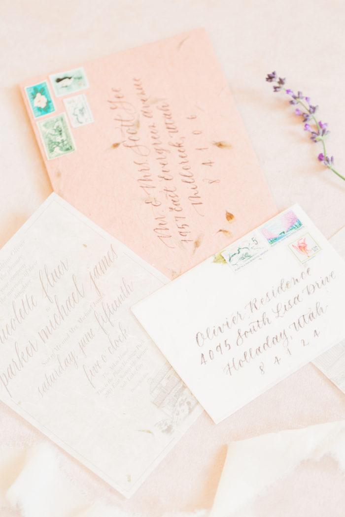 Southern Charm Wedding Inspiration In The Utah Mountains Moose Studio02