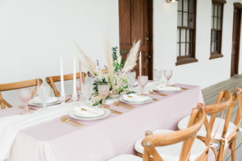 Southern Charm Wedding Inspiration In The Utah Mountains Moose Studio03
