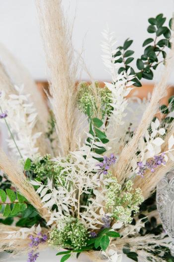 Southern Charm Wedding Inspiration In The Utah Mountains Moose Studio04