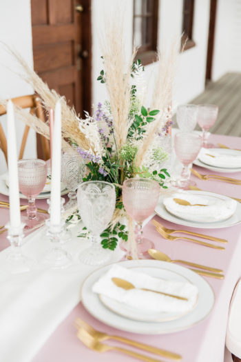 Southern Charm Wedding Inspiration In The Utah Mountains Moose Studio05