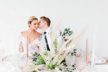 Southern Charm Wedding Inspiration In The Utah Mountains Moose Studio06