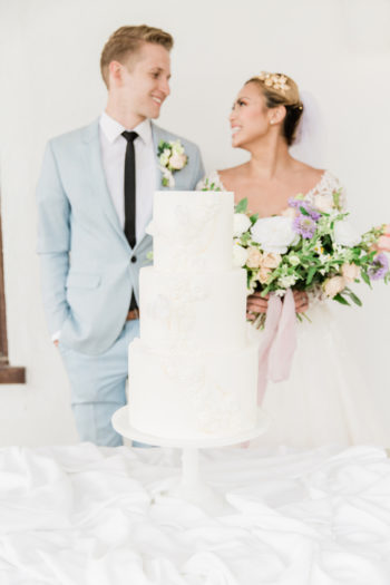 Southern Charm Wedding Inspiration In The Utah Mountains Moose Studio08