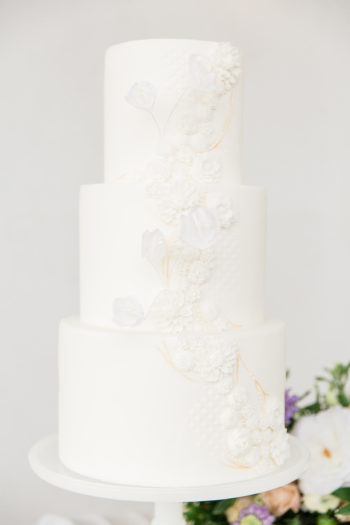 Southern Charm Wedding Inspiration In The Utah Mountains Moose Studio09