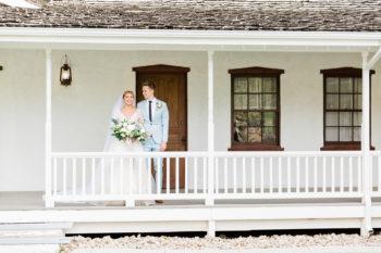 Southern Charm Wedding Inspiration In The Utah Mountains Moose Studio10