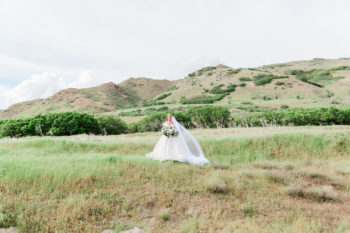 Southern Charm Wedding Inspiration In The Utah Mountains Moose Studio14