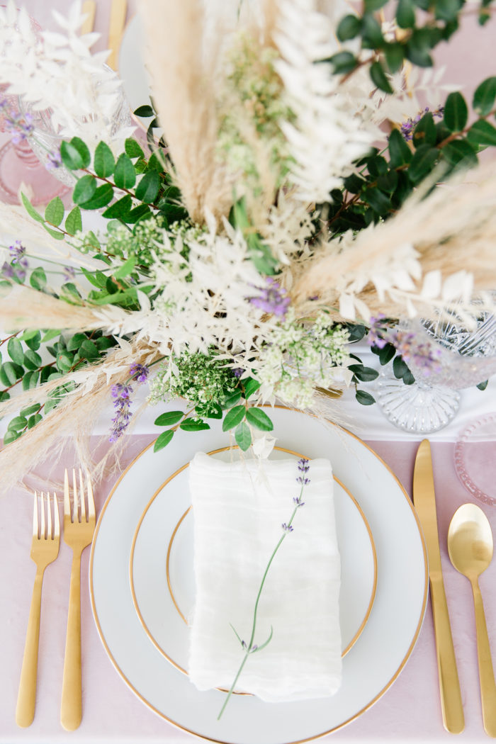 Southern Charm Wedding Inspiration In The Utah Mountains Moose Studio20