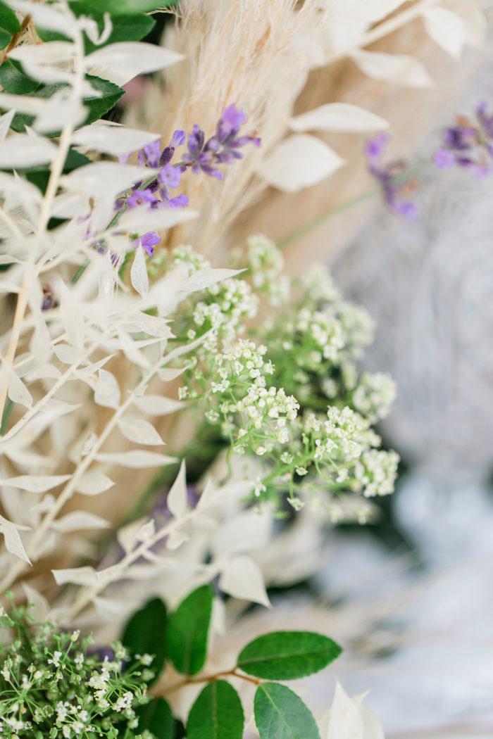 Southern Charm Wedding Inspiration In The Utah Mountains Moose Studio21