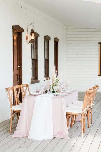 Southern Charm Wedding Inspiration In The Utah Mountains Moose Studio31