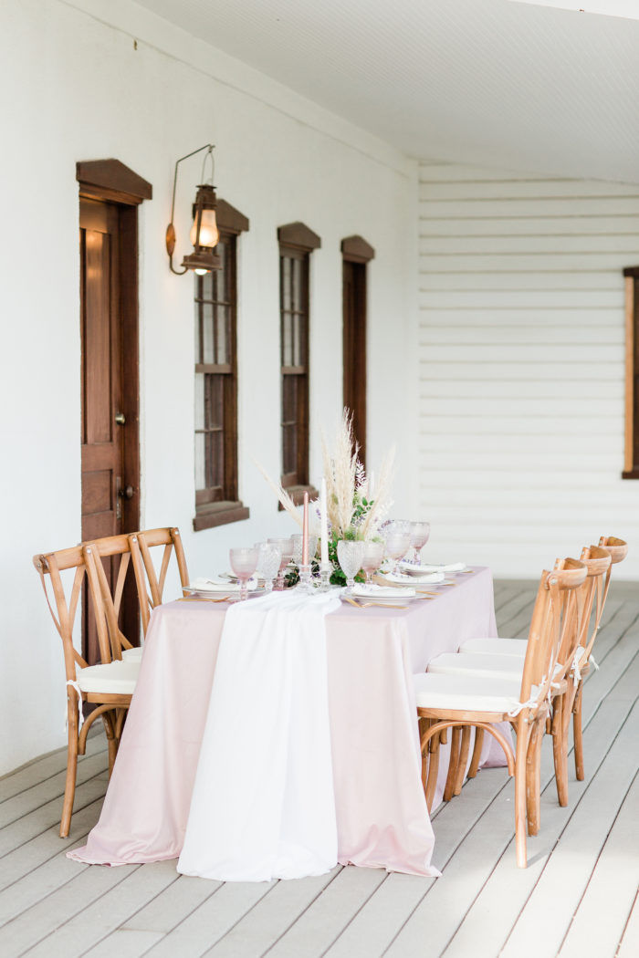 Southern Charm Wedding Inspiration In The Utah Mountains Moose Studio31