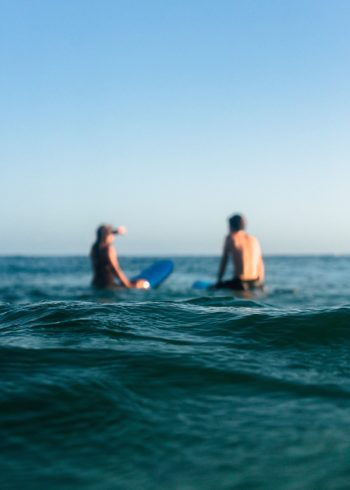Beach Body Of Water Couple 1533729 OPT
